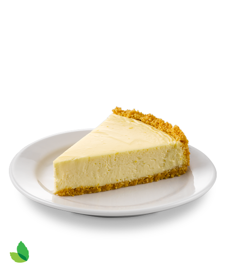 Classic Cheesecake Recipe with Truvía ® Natural Sweetener