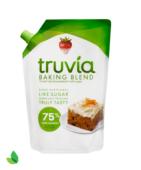 Truvia Baking Blend image