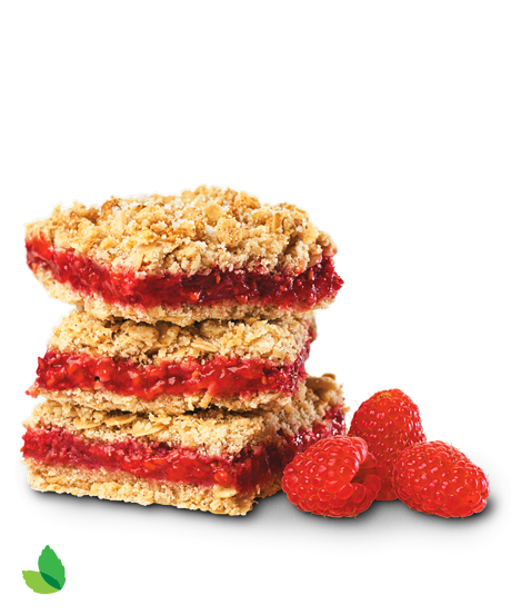 http://truvia.com/images/uploads/detail_bb_Raspberry_Oatmeal_Bars.png