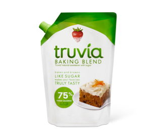 Truv&#237;a<sup>&#174;</sup> Baking Blend