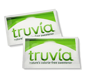 Truv&#237;a<sup>&#174;</sup> Packets